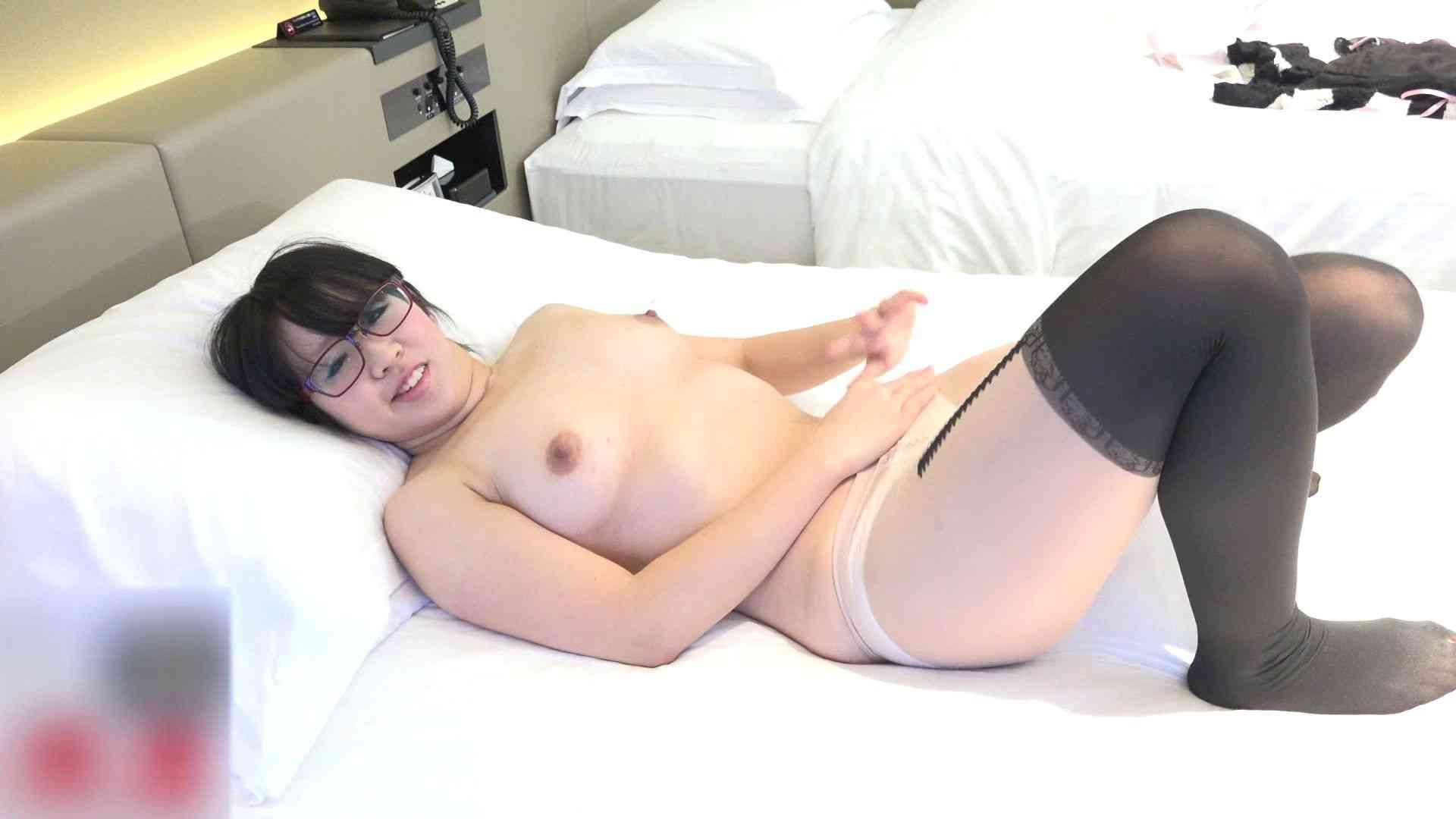 S級厳選美女ビッチガールVol.39 前編 0 | 0  112画像 100