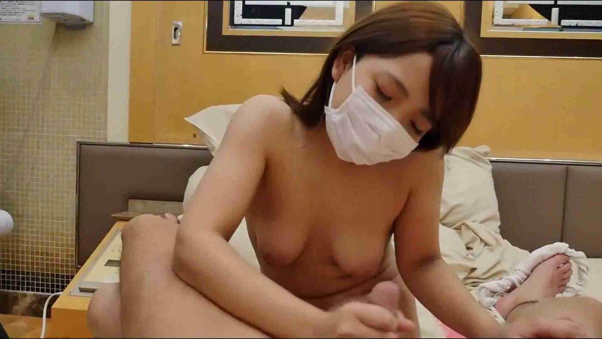 S級厳選美女ビッチガールVol.41 後編 0 | 0  74画像 23