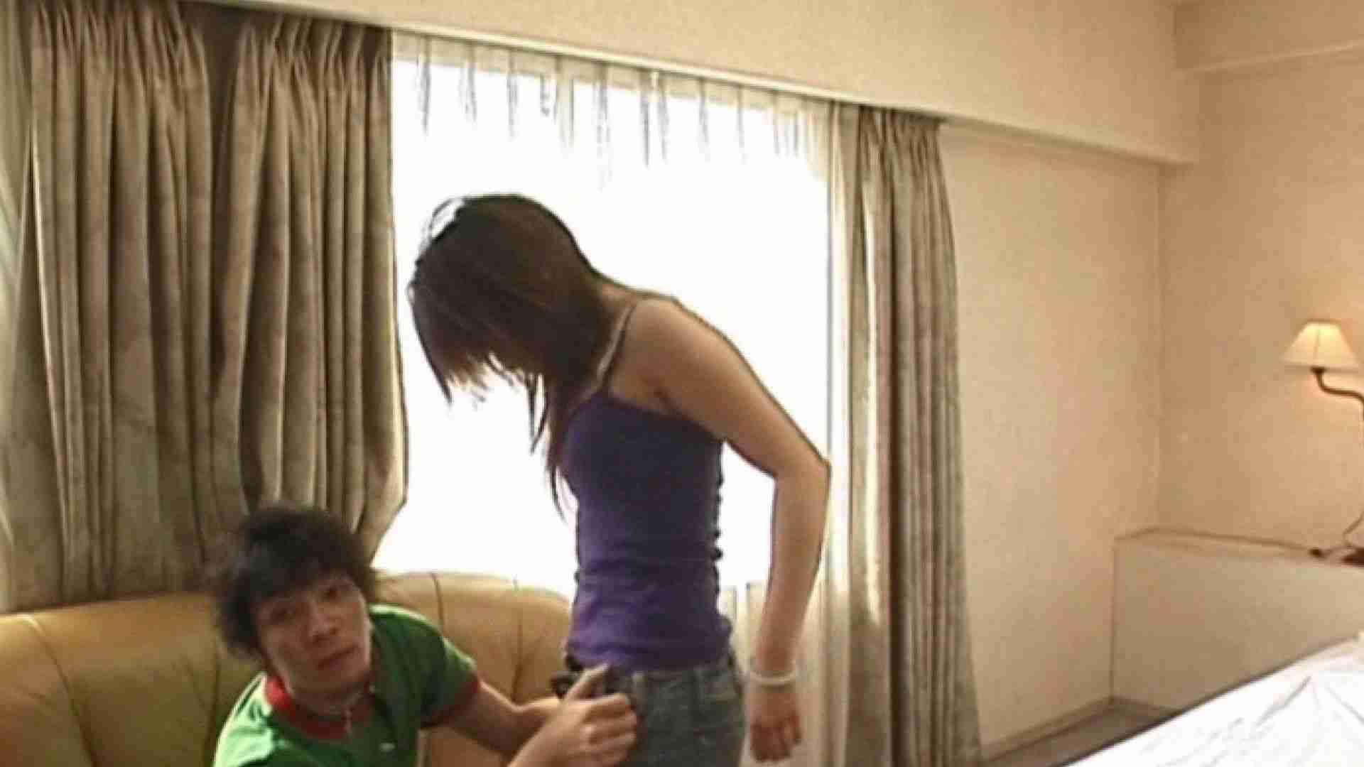 S級厳選美女ビッチガールVol.53 0 | 0  90画像 35