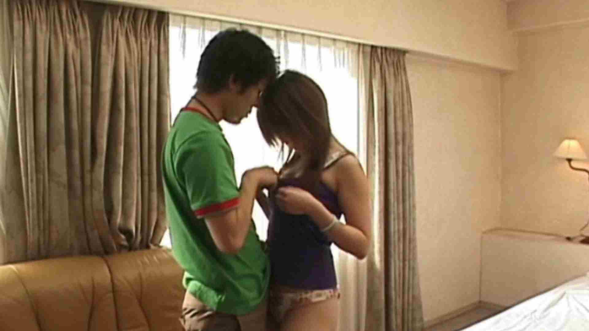 S級厳選美女ビッチガールVol.53 0 | 0  90画像 38