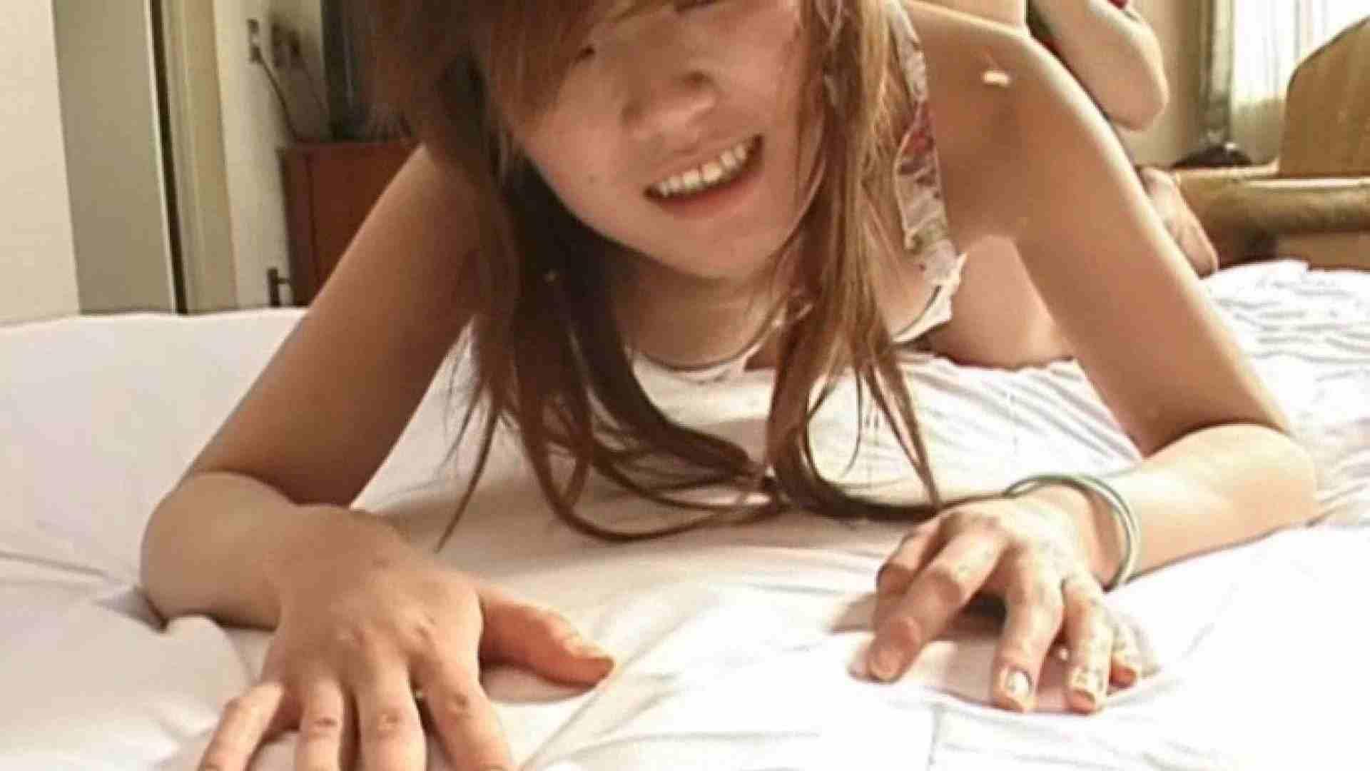 S級厳選美女ビッチガールVol.53 0 | 0  90画像 65