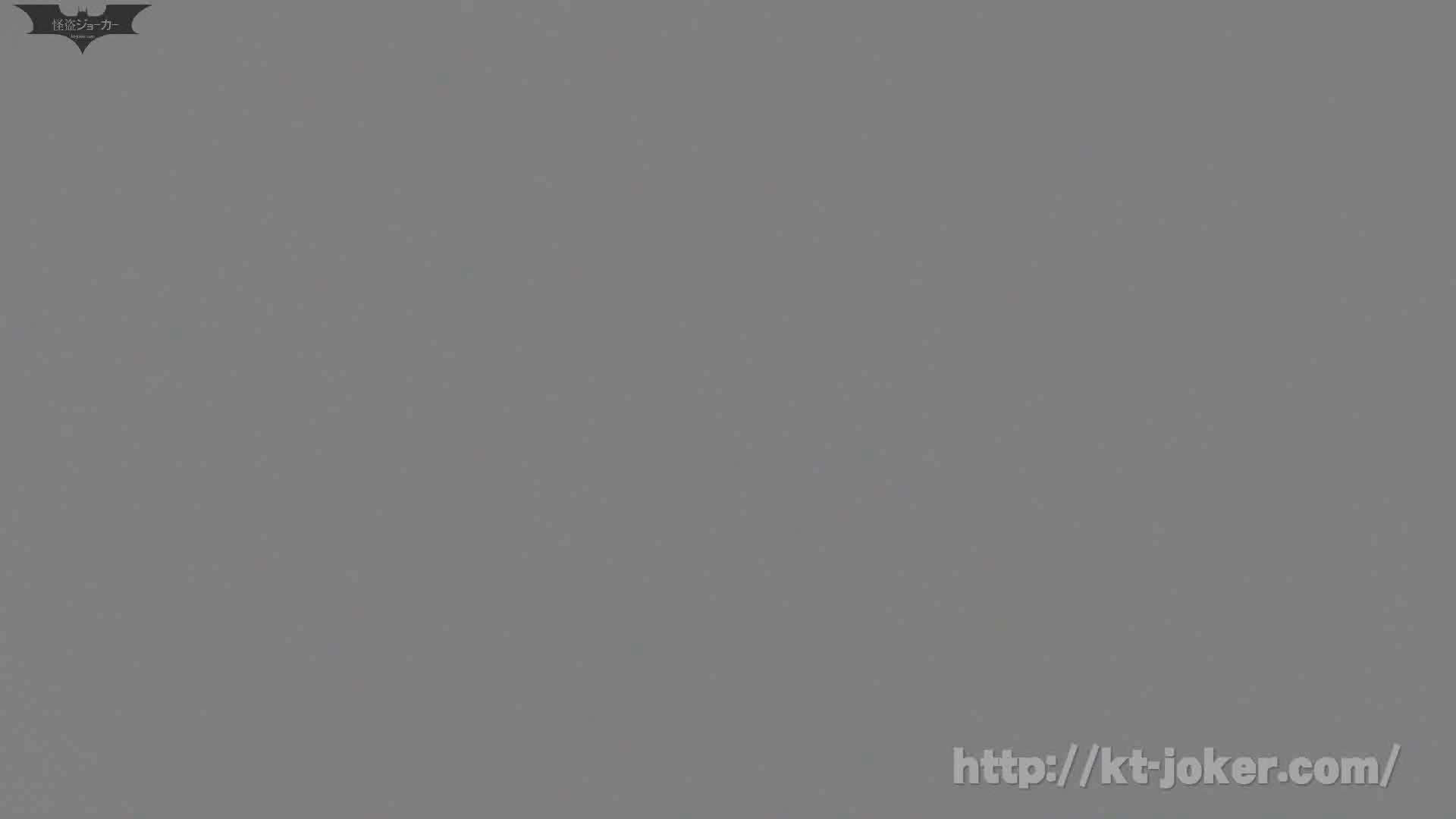 命がけ潜伏洗面所! vol.63 0 | 0  61画像 38