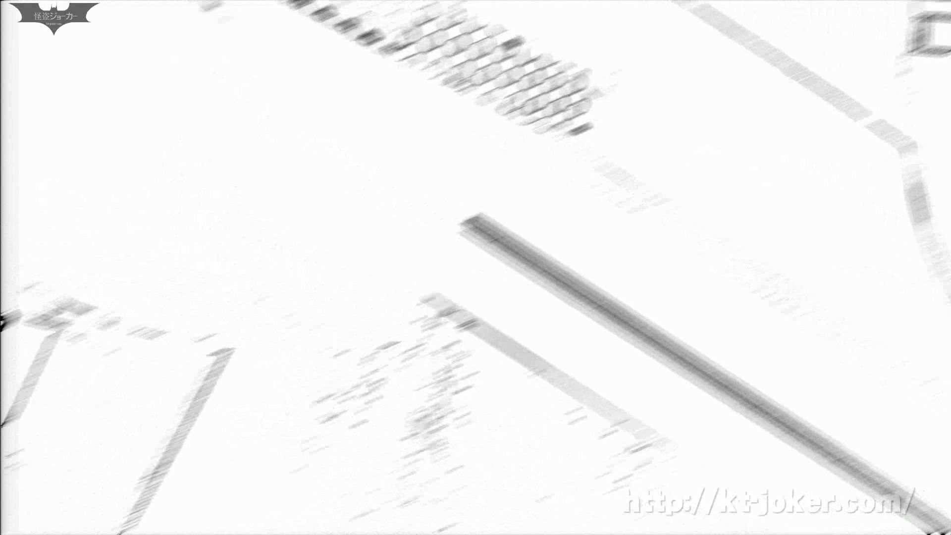 命がけ潜伏洗面所! vol.63 0 | 0  61画像 56
