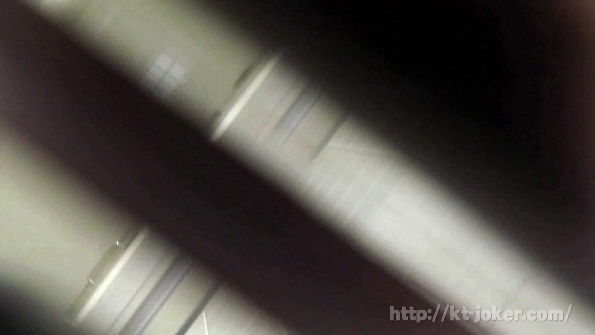 命がけ潜伏洗面所! vol.66 ナイスドアップ、外撮り!! 0 | 0  76画像 54