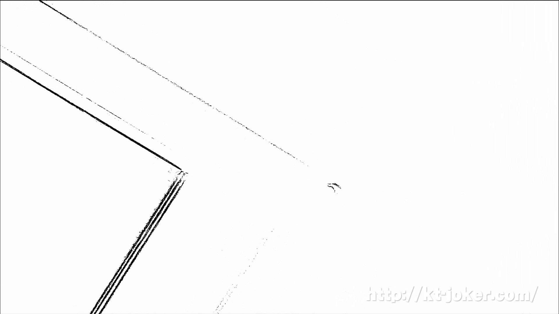 命がけ潜伏洗面所! vol.66 ナイスドアップ、外撮り!! 0 | 0  76画像 55