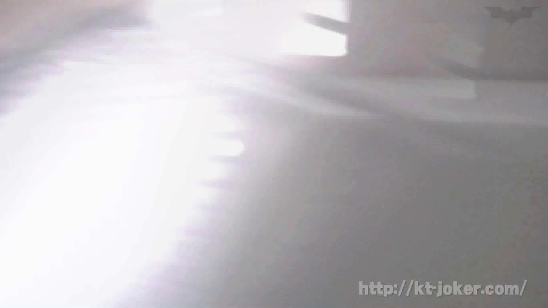 命がけ潜伏洗面所! vol.68 レベルアップ!! 0 | 0  28画像 7