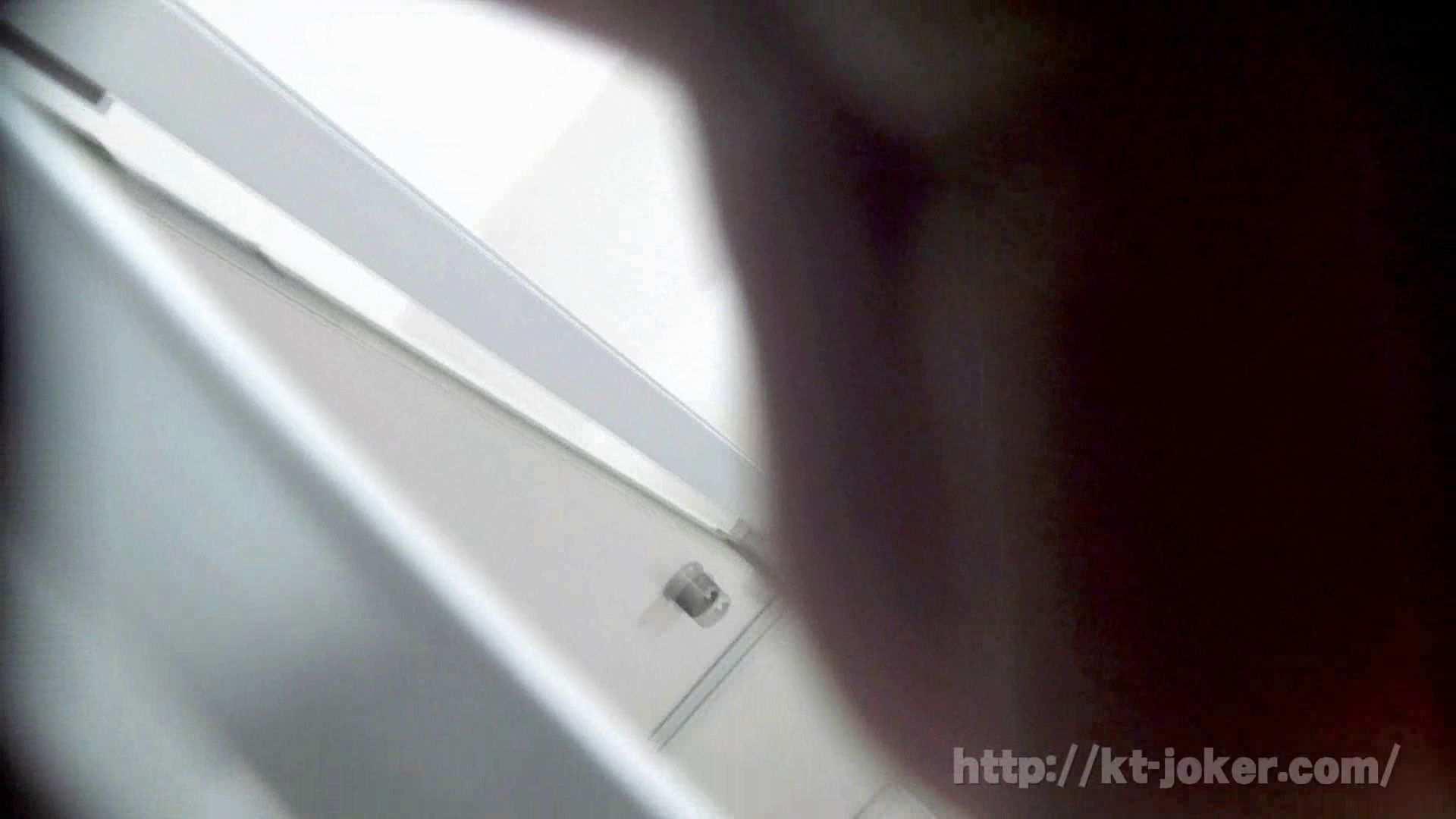 命がけ潜伏洗面所! vol.68 レベルアップ!! 0 | 0  28画像 11