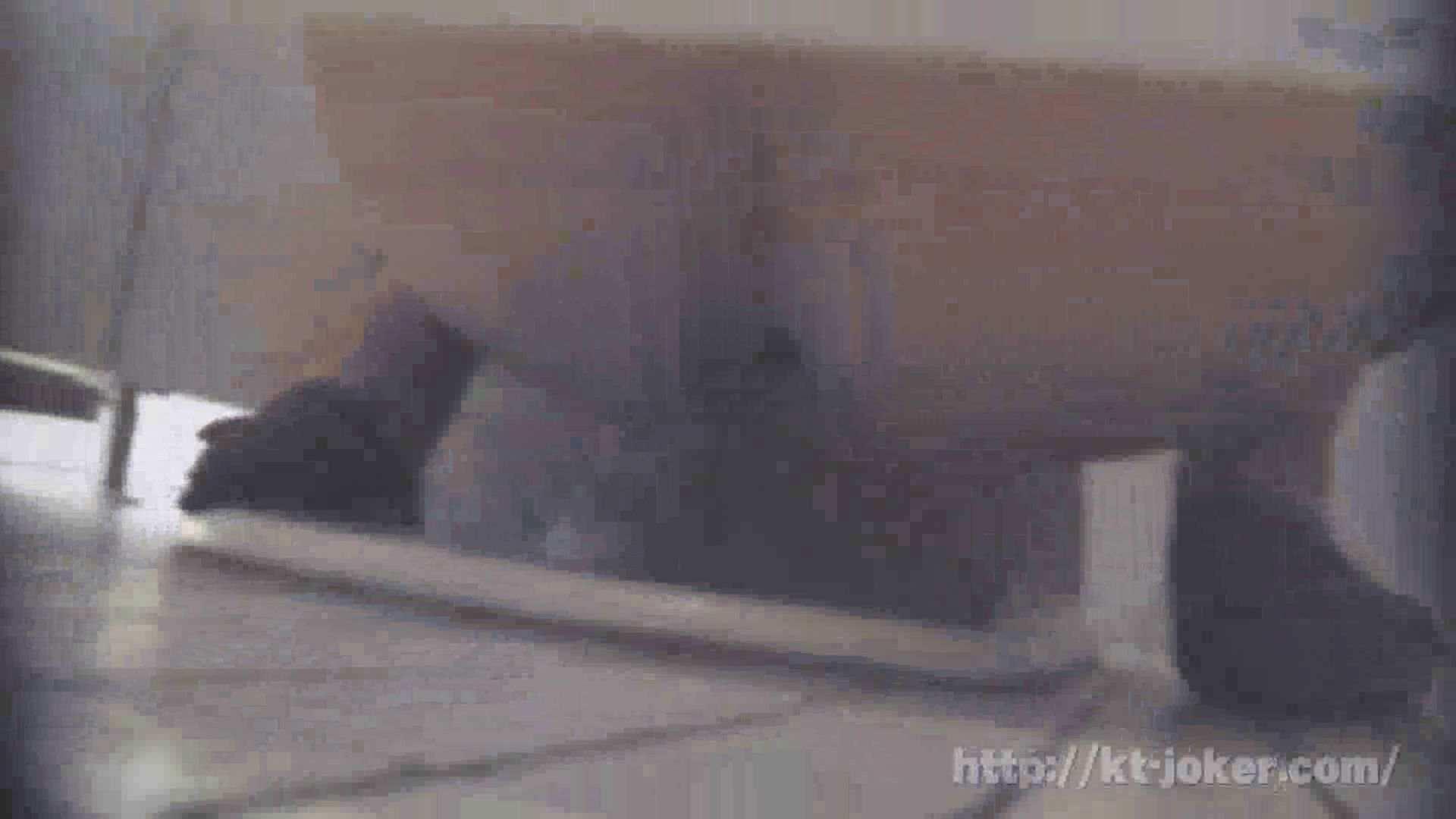 命がけ潜伏洗面所! vol.68 レベルアップ!! 0 | 0  28画像 14