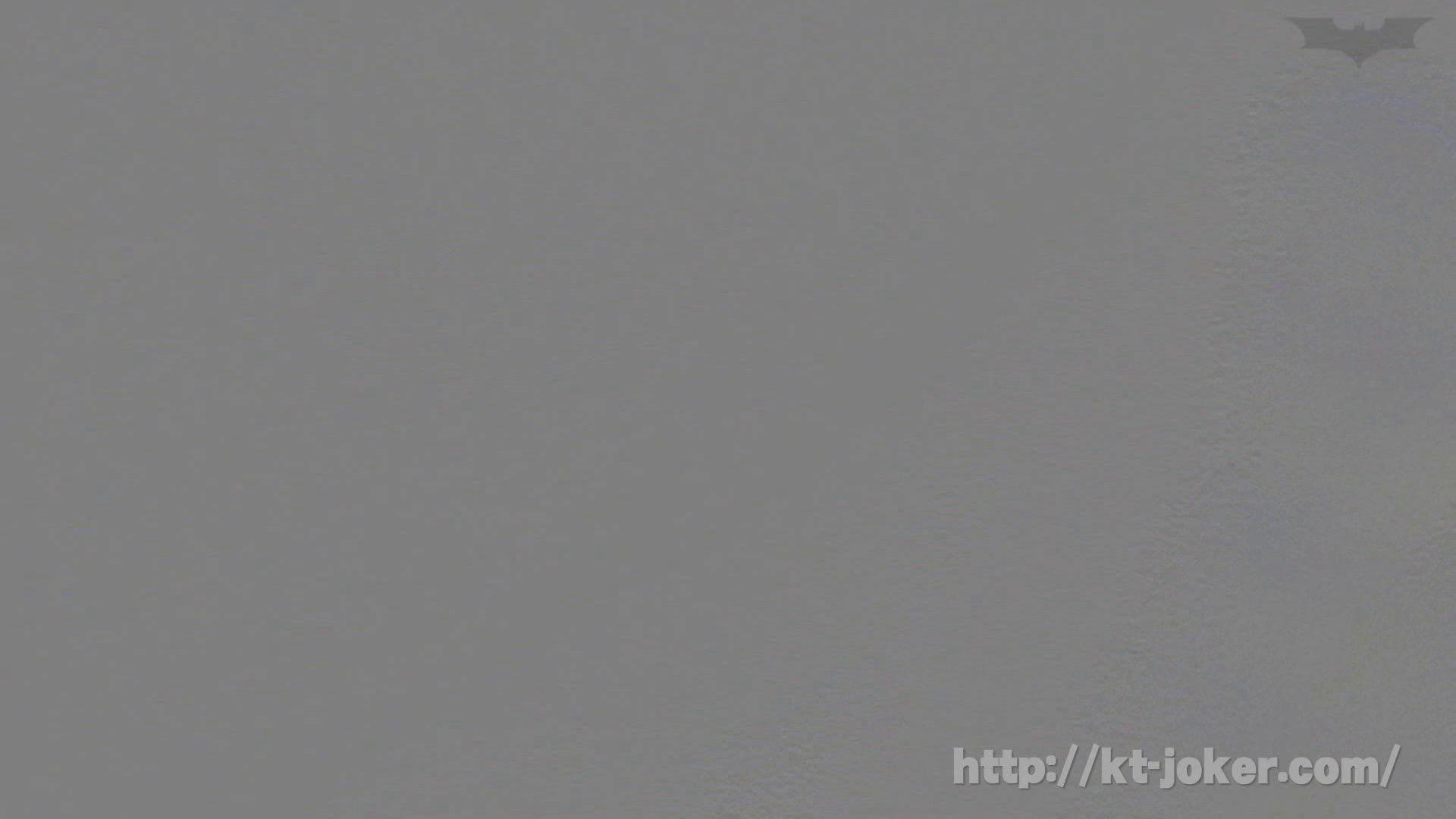 命がけ潜伏洗面所! vol.68 レベルアップ!! 0 | 0  28画像 17