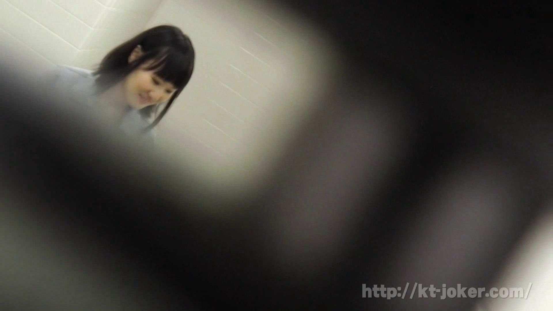命がけ潜伏洗面所! vol.68 レベルアップ!! 0 | 0  28画像 19