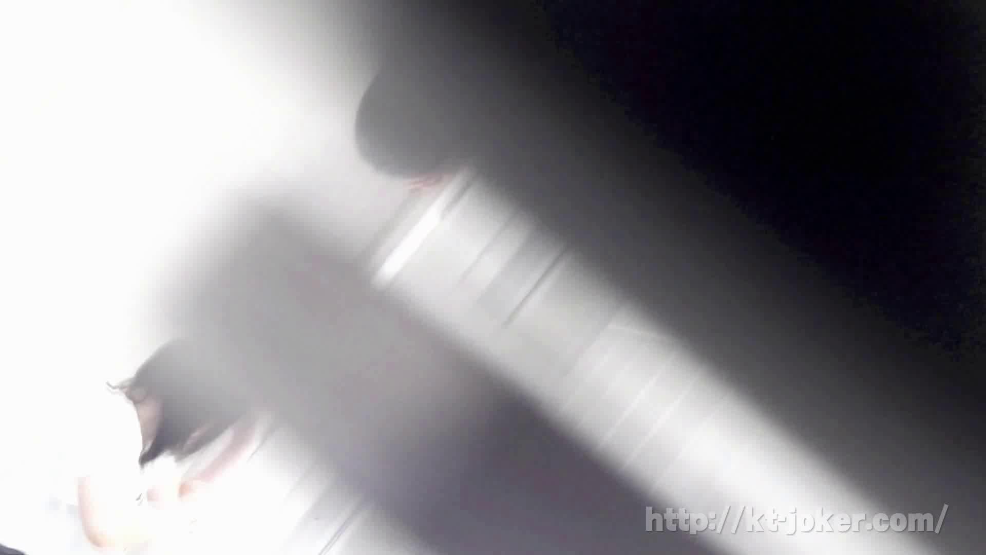 命がけ潜伏洗面所! vol.68 レベルアップ!! 0 | 0  28画像 26