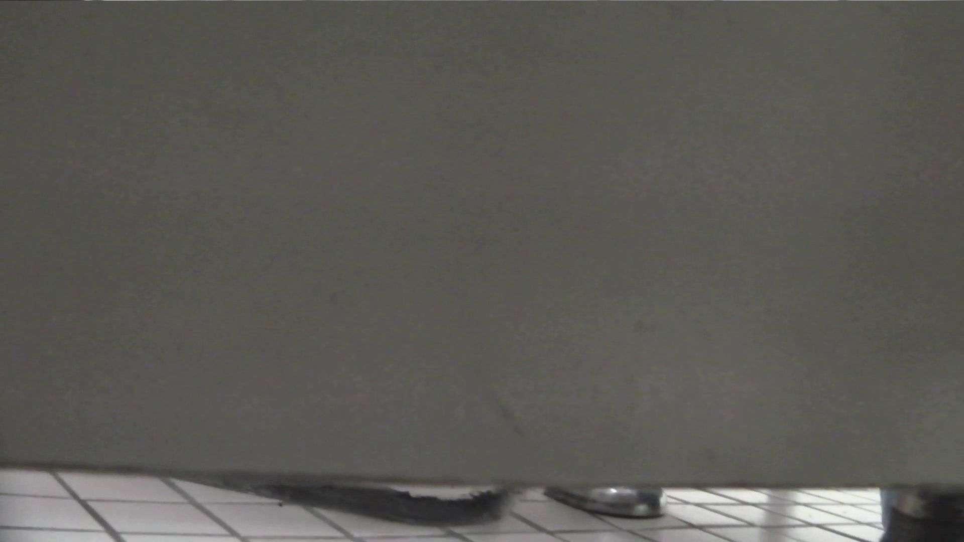 vol.08 命がけ潜伏洗面所! 黒ストッキングが流行りです。 0 | 0  97画像 36