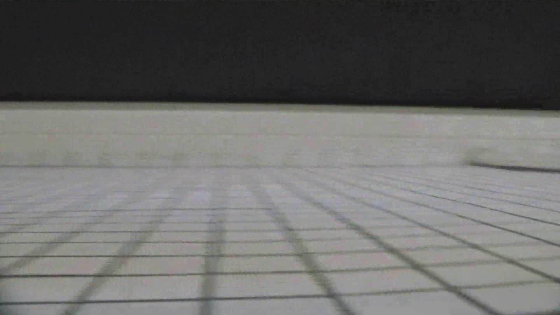 vol.08 命がけ潜伏洗面所! 黒ストッキングが流行りです。 0 | 0  97画像 37