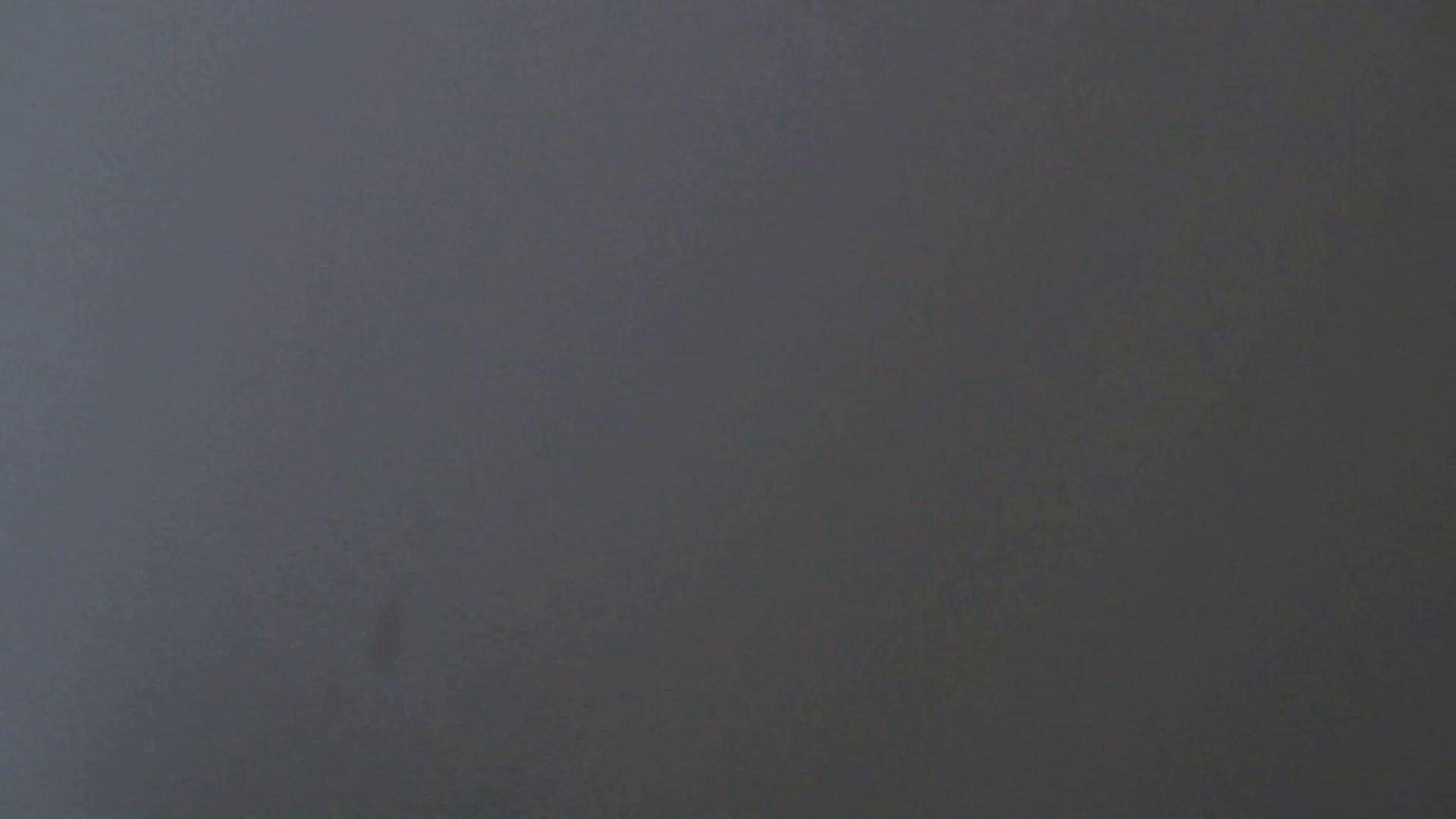 vol.08 命がけ潜伏洗面所! 黒ストッキングが流行りです。 0 | 0  97画像 60