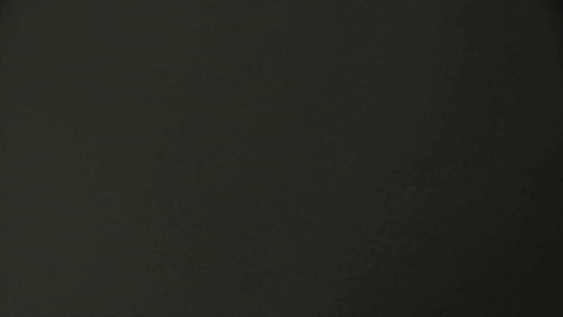 vol.08 命がけ潜伏洗面所! 黒ストッキングが流行りです。 0 | 0  97画像 93