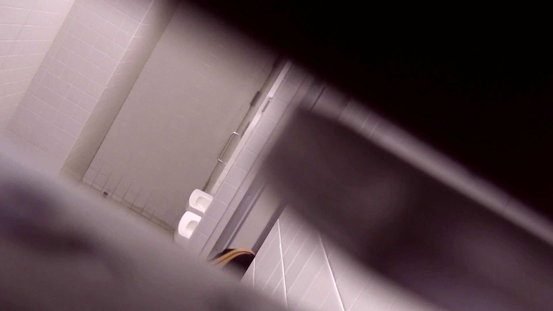 vol.13 命がけ潜伏洗面所! 大丈夫ですか?はまりそうです。 0   0  54画像 24