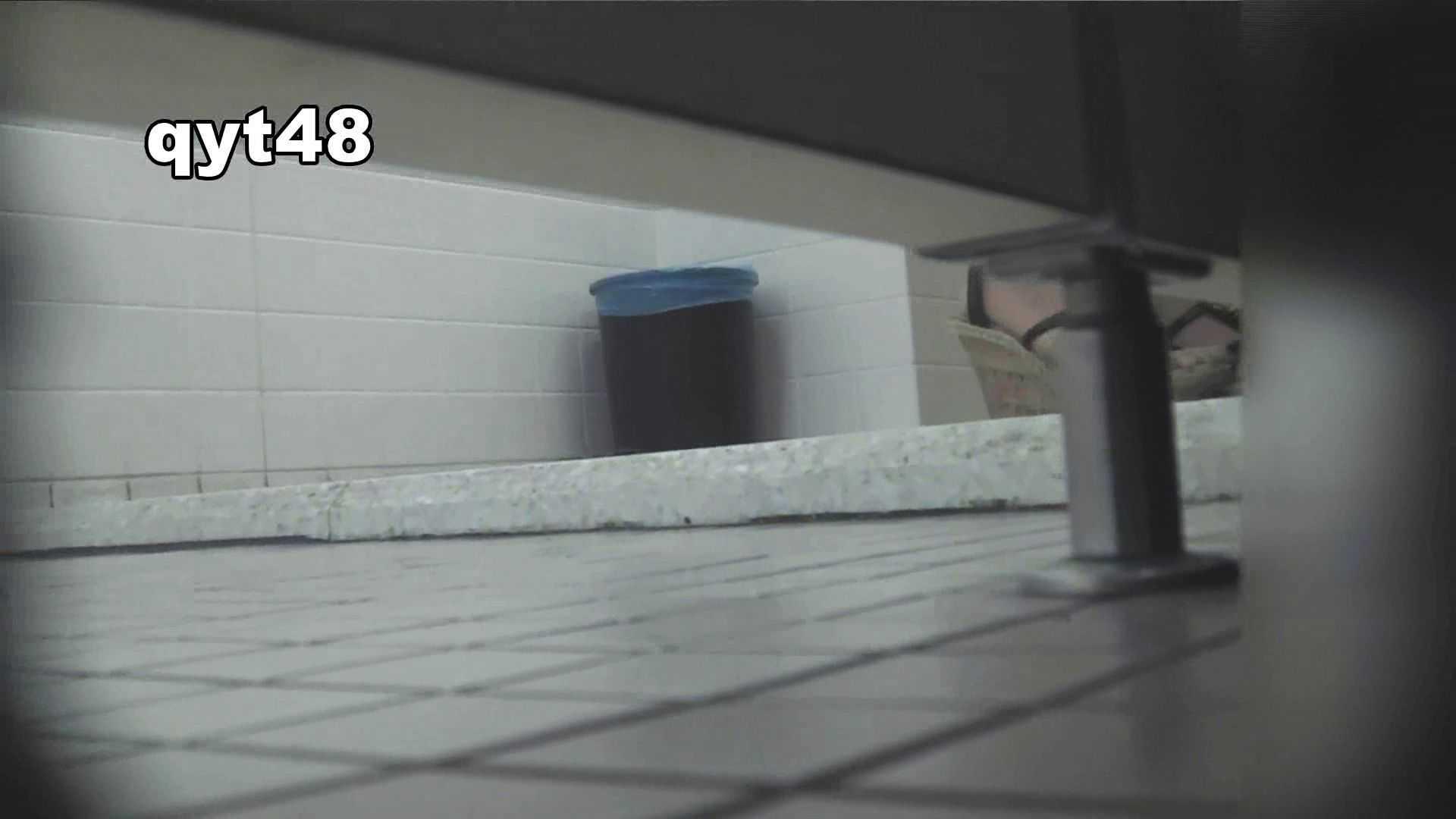 vol.47 命がけ潜伏洗面所! さり気なくBooさん 0   0  65画像 15