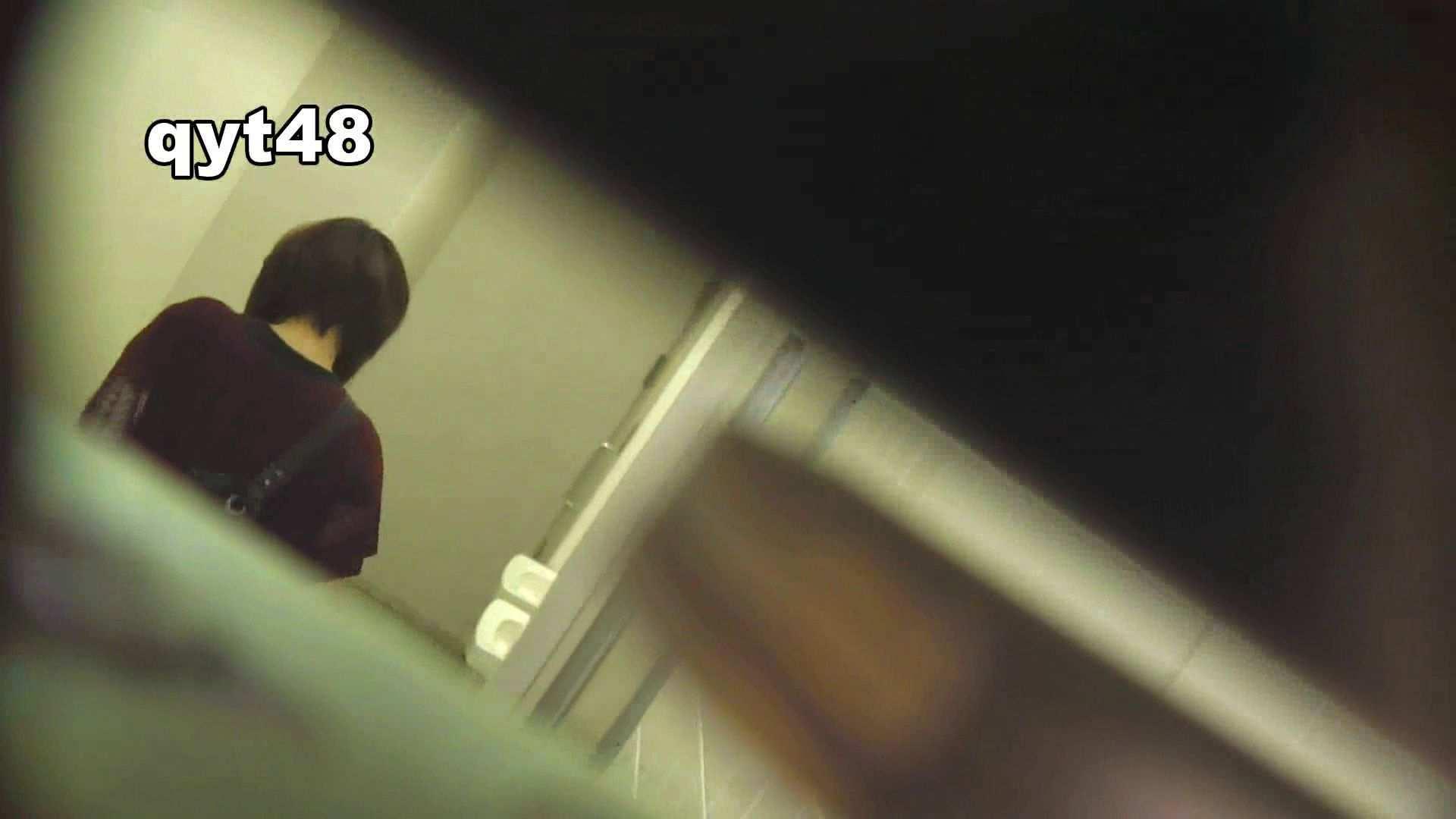 vol.47 命がけ潜伏洗面所! さり気なくBooさん 0   0  65画像 29