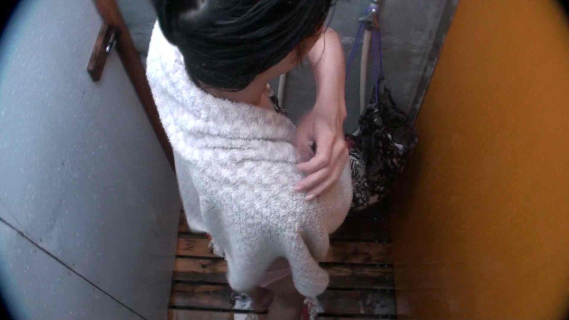 シャワールームは超!!危険な香りVol.21 オメメぱっちり貧乳ギャル鼻くそほじっても可愛いです 0   0  94画像 69