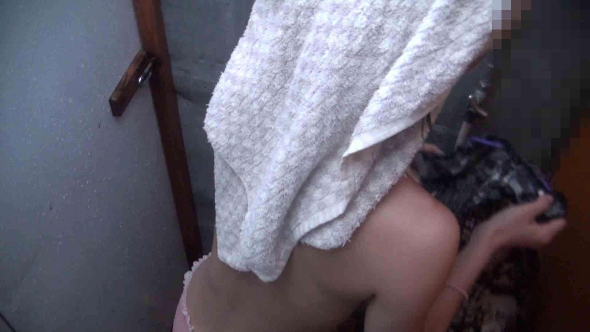 シャワールームは超!!危険な香りVol.21 オメメぱっちり貧乳ギャル鼻くそほじっても可愛いです 0   0  94画像 92