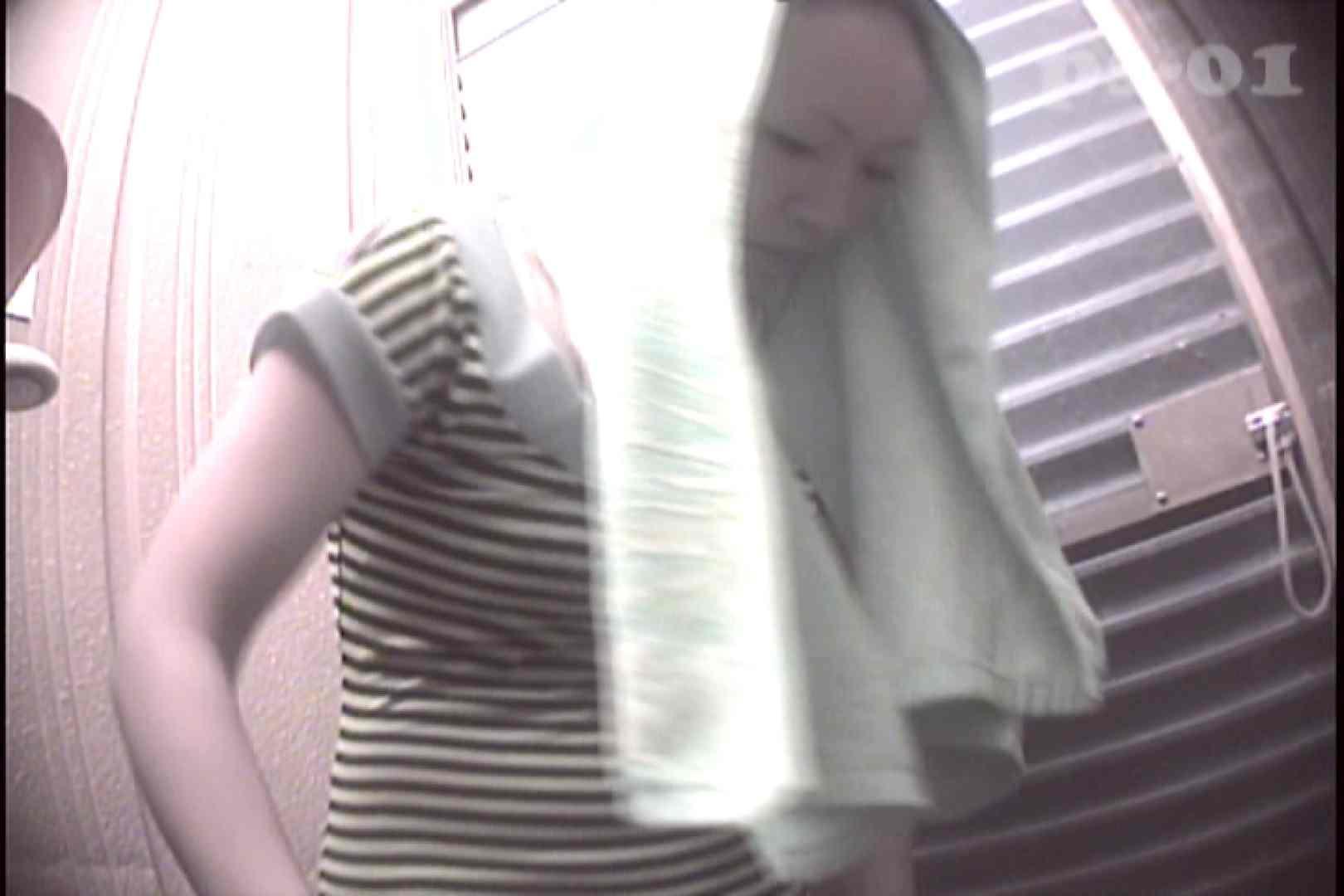 File.01 へそピアスのお姉さん、ちょっと強引な無駄毛処理 0   0  27画像 6