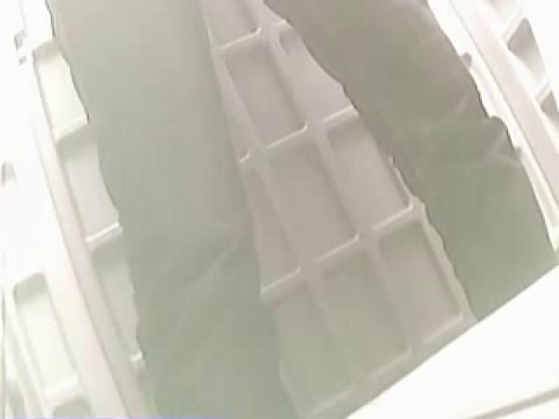 野外の洗面所は危険ですVol.2 0 | 0  46画像 1