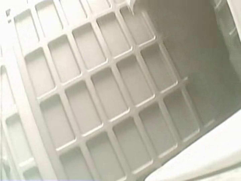 野外の洗面所は危険ですVol.2 0 | 0  46画像 12