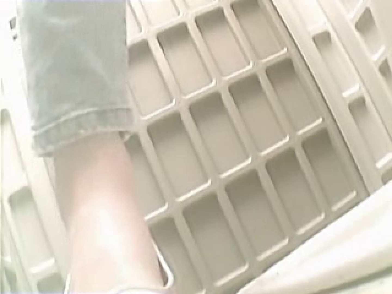 野外の洗面所は危険ですVol.2 0 | 0  46画像 29