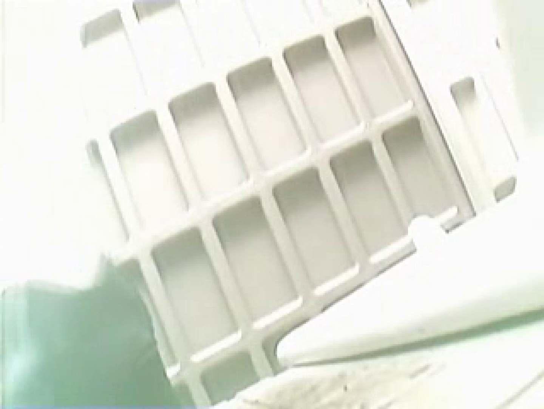 野外の洗面所は危険ですVol.2 0 | 0  46画像 39