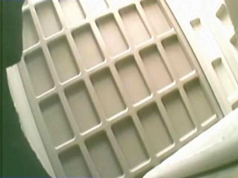 野外の洗面所は危険ですVol.2 0 | 0  46画像 41