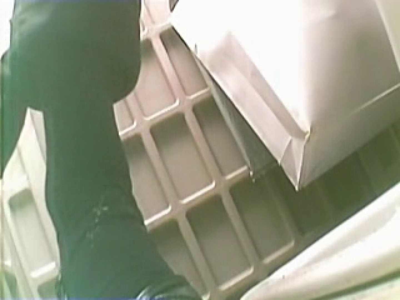 野外の洗面所は危険ですVol.2 0 | 0  46画像 42
