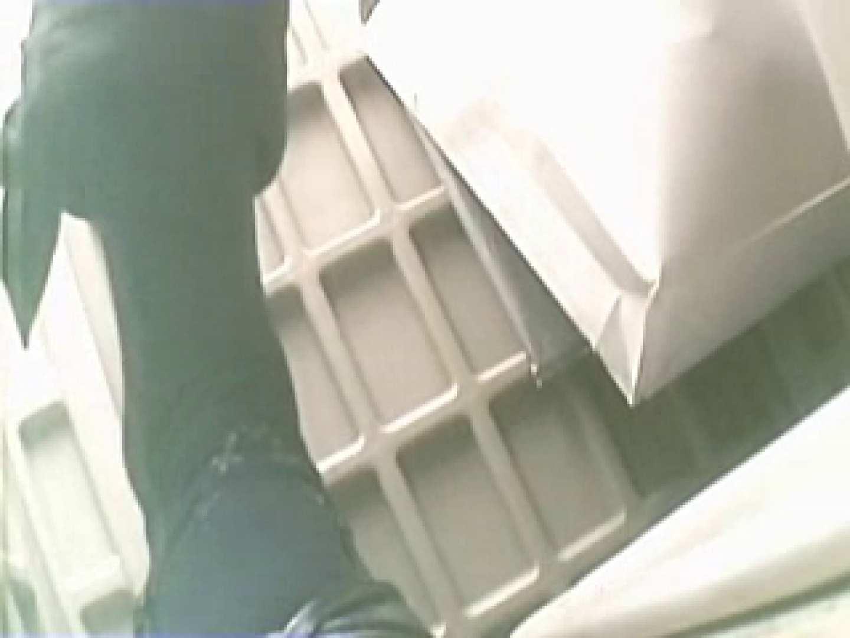 野外の洗面所は危険ですVol.2 0 | 0  46画像 43