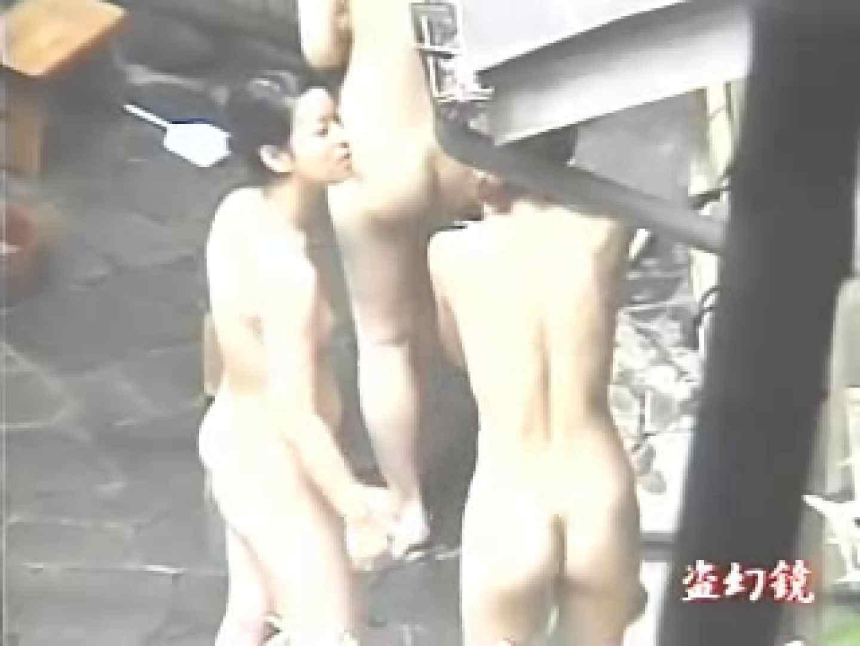 特選白昼の浴場絵巻ty-9 0 | 0  57画像 38