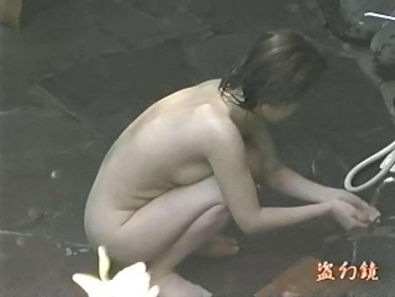 特選白昼の浴場絵巻ty-13 0 | 0  111画像 3