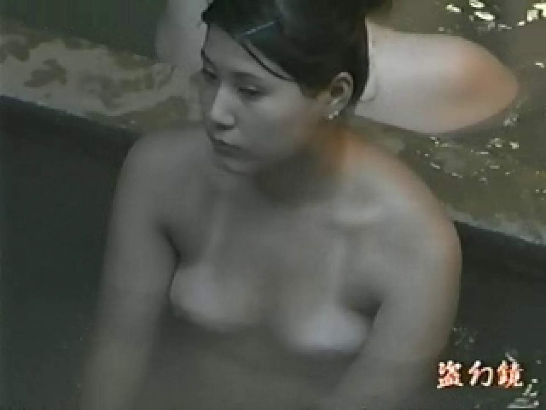 特選白昼の浴場絵巻ty-13 0 | 0  111画像 37