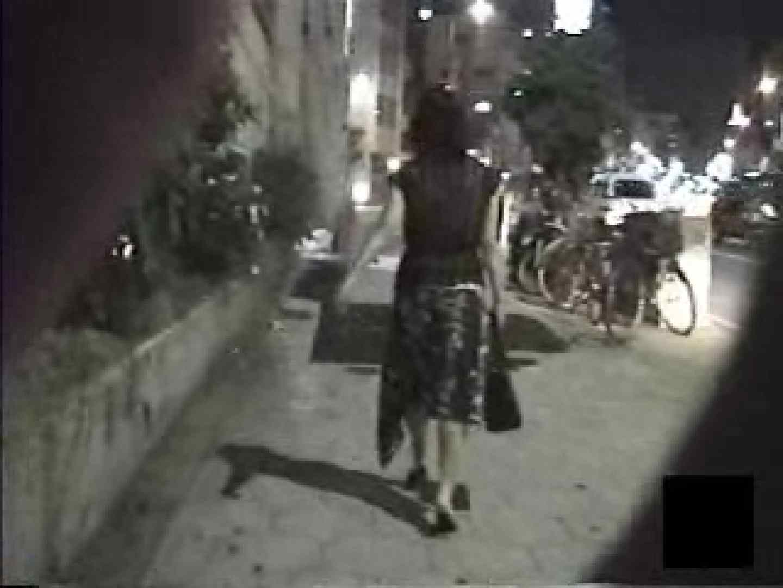 ヘベレケ女性に手マンチョVOL.3 0   0  31画像 21