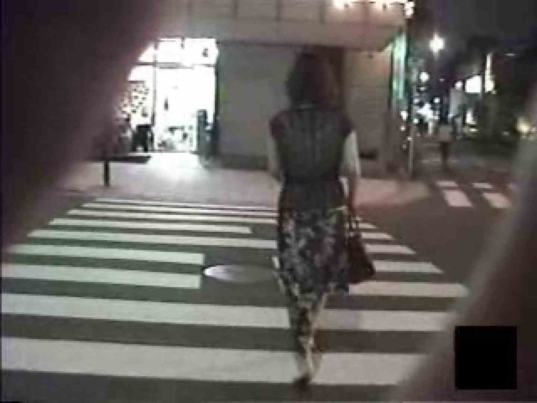 ヘベレケ女性に手マンチョVOL.3 0   0  31画像 22