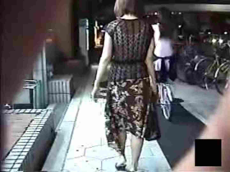 ヘベレケ女性に手マンチョVOL.3 0   0  31画像 24