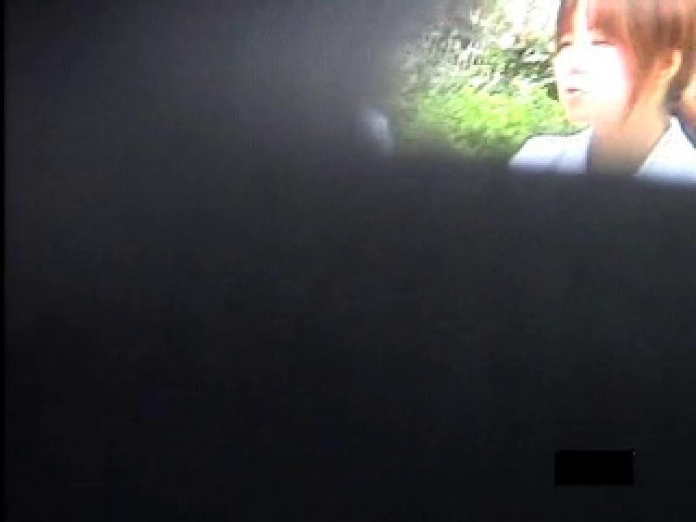 看護婦さんのどげんかパンチラせんといかんVOL.3 0   0  96画像 83