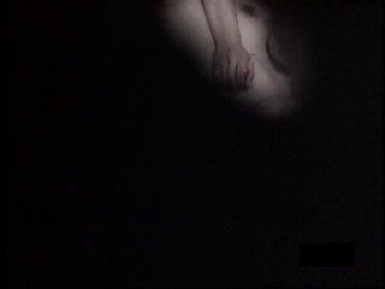 性欲に勝てずちゃっかりオナニーVOL.4 0 | 0  22画像 9