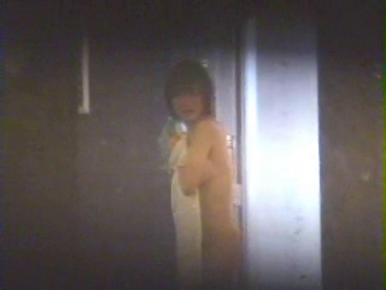 覗きの穴場 卒業旅行編03 0   0  44画像 2