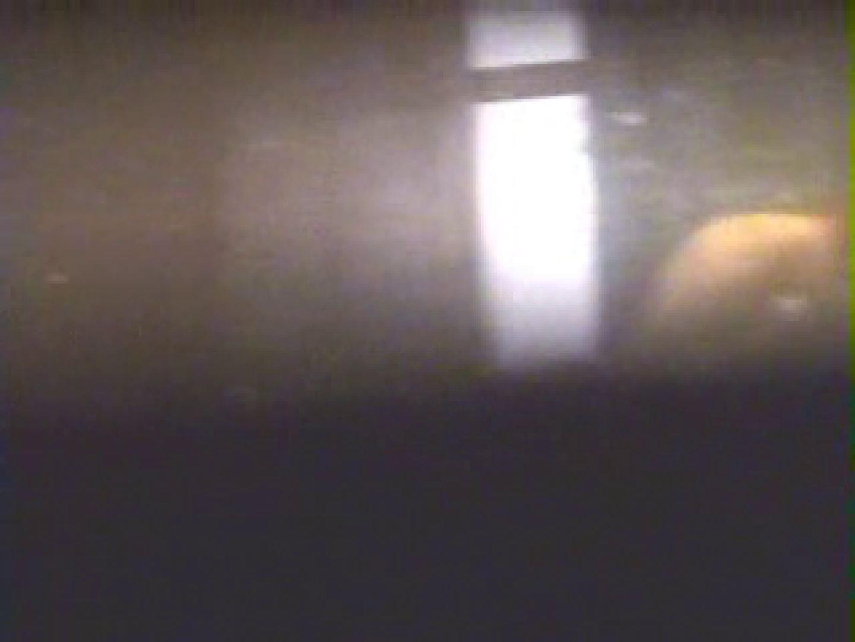 覗きの穴場 卒業旅行編03 0   0  44画像 9