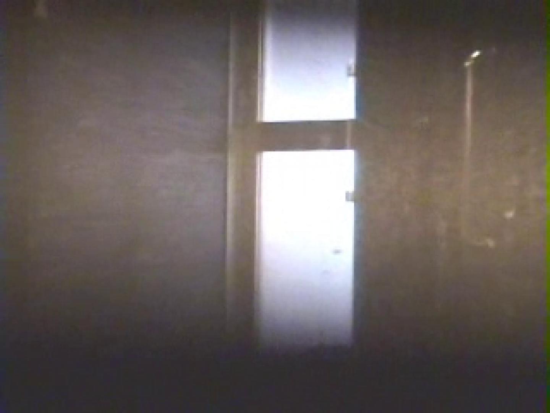 覗きの穴場 卒業旅行編03 0   0  44画像 14