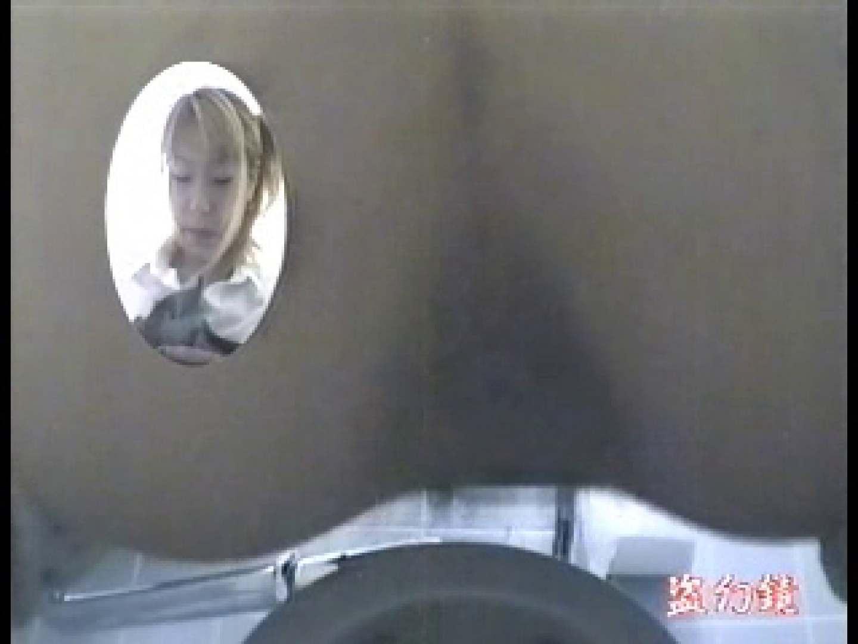 洗面所羞恥美女ん女子排泄編jmv-02 0   0  48画像 1