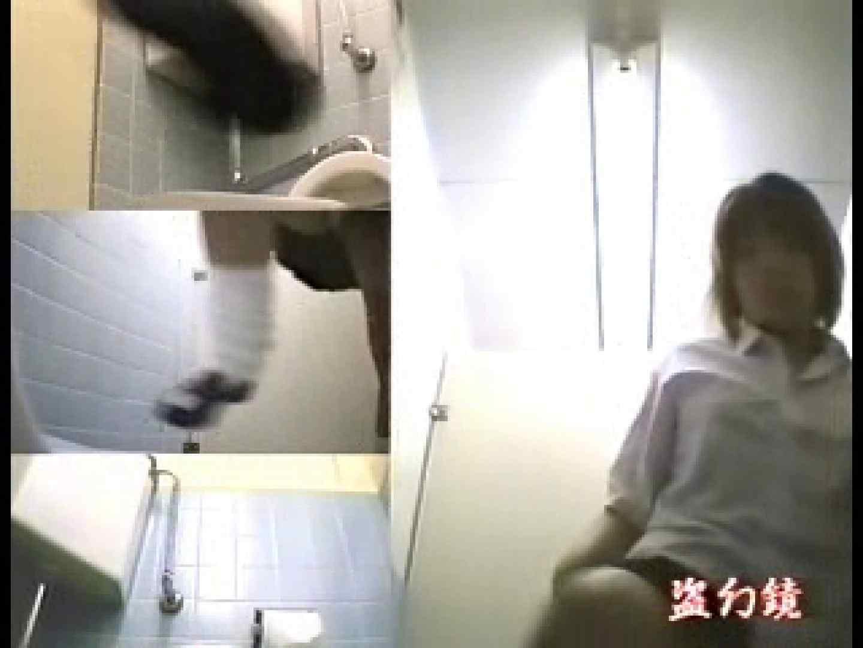 洗面所羞恥美女ん女子排泄編jmv-02 0   0  48画像 3
