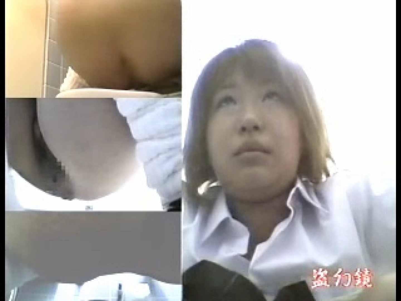 洗面所羞恥美女ん女子排泄編jmv-02 0   0  48画像 16