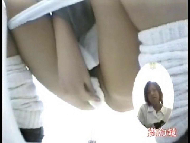 洗面所羞恥美女ん女子排泄編jmv-02 0   0  48画像 42