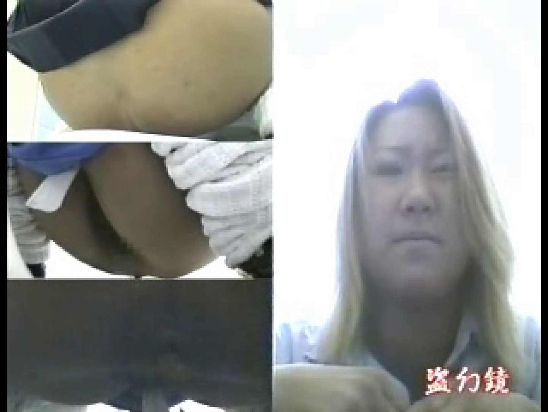 洗面所羞恥美女ん女子排泄編jmv-02 0   0  48画像 46