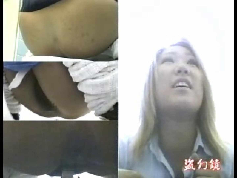 洗面所羞恥美女ん女子排泄編jmv-02 0   0  48画像 48