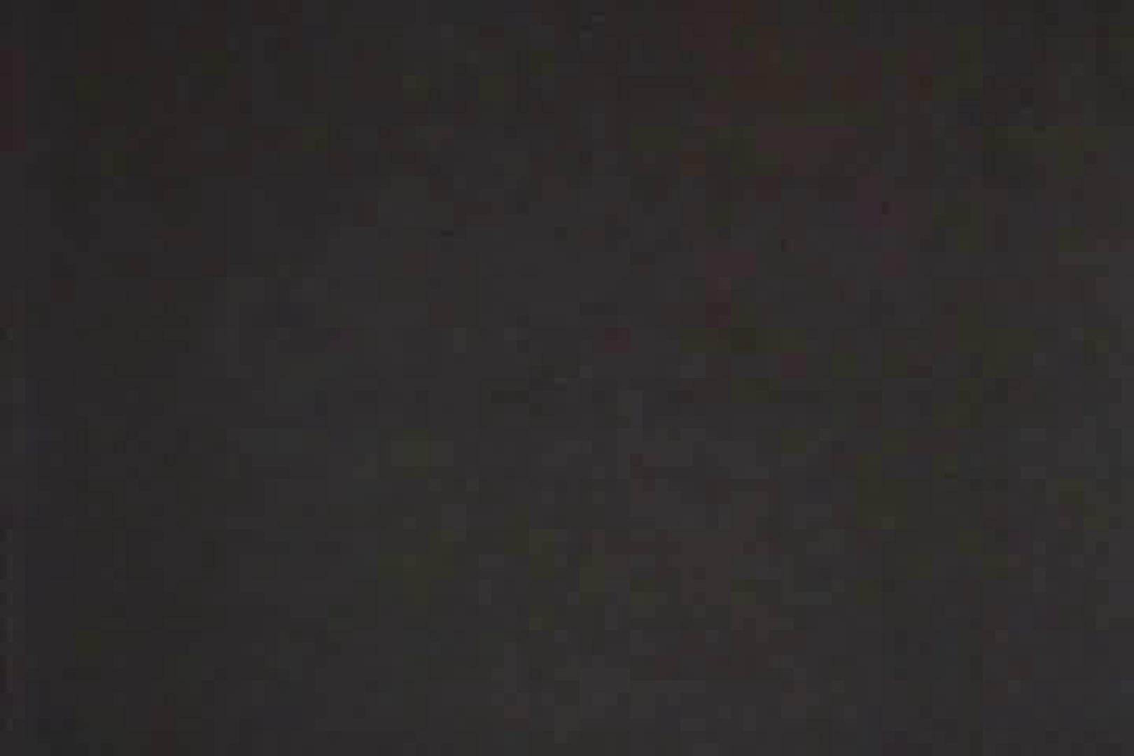 超・痴漢の眼「ユニフォーム現場検証」TNK-07 0 | 0  113画像 36